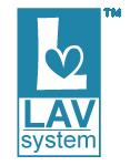 Logo Lav System