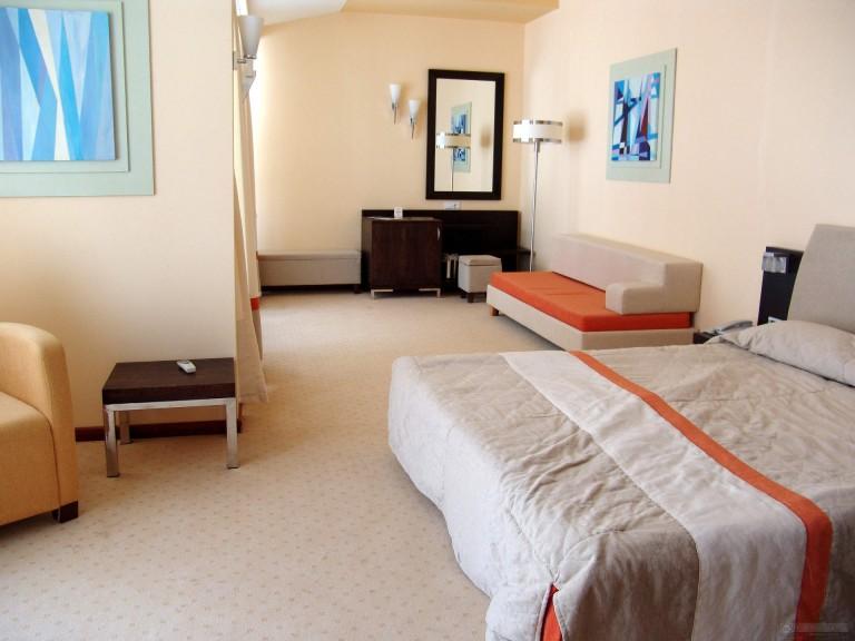 Colori camera da letto: come scegliere il colore ideale